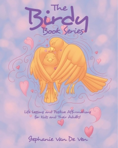 Birdy Book Cover-page-001 (2)
